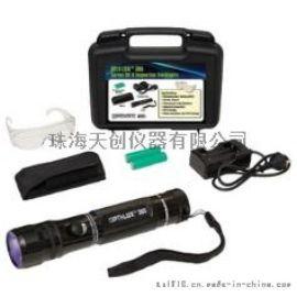 美国SP紫外线灯OLX-365B