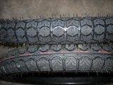 低价处理各种摩托车轮胎库存 二级品