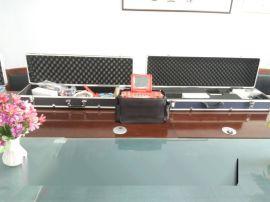综合烟气分析仪62型仪器操作说明