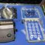 粉塵檢測儀  鐳射粉塵檢測儀  PC-3A