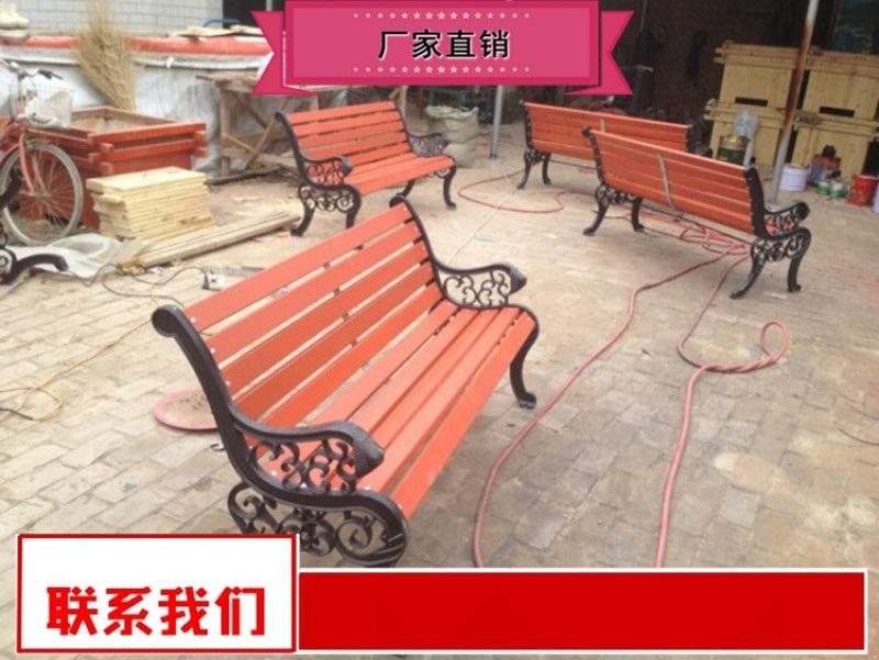 公園休閒座椅滄州奧博 戶外休閒座椅銷售