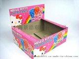 優質兒童拼裝等玩具包裝彩盒廠家  景浩印刷公司
