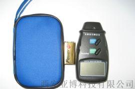 西安哪裏有賣紙張水分檢測儀13772162470