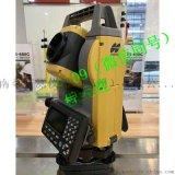 深圳哪余有賣全站儀,RTK測量GPS的測量儀器店