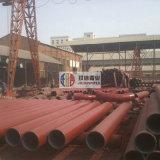 贴片三氧化二铝陶瓷钢管/使用环境/直销/使用条件