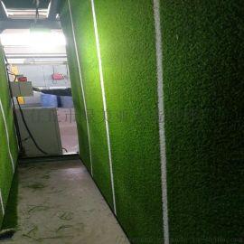 人造草坪 草坪地毯 休闲草专业生产