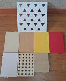 淮安鋁板廠家 聚酯漆鋁單板 氟碳噴塗鋁單板