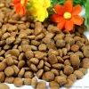 宠物饲料生产设备 狗粮食品膨化机