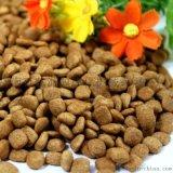寵物飼料生產設備 狗糧食品膨化機