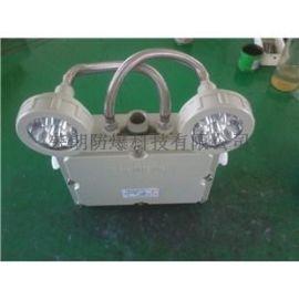 雙頭GCD803-YJ 事故照明燈 疏散指示燈
