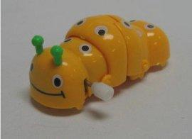 小虫虫-HX193