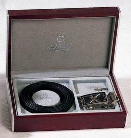 木制礼品盒-04