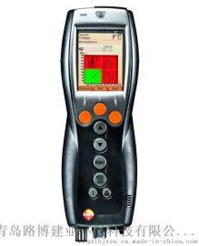 增强版德国德图testo330-2LL烟气分析仪