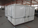 膨胀水箱 玻璃钢室外水箱 不锈钢二维水箱安装方法