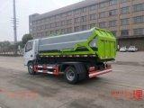 宁波哪里有餐厨垃圾车