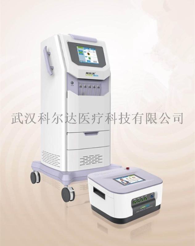YR800A/B分娩阵痛体验仪,分娩阵痛模拟仪