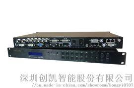 創凱智慧全彩圖像控制-CK4L3000系列