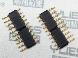 296-1.778mm 光纤连接器