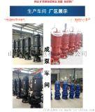 澳门电动专用潜水吸泥泵 矿用耐磨煤浆泵服务周到