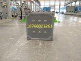 景津自动压滤机滤板 自动隔膜压滤机滤板