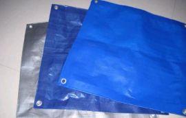 塑料PE篷布