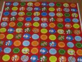 聖誕禮品袋(SSQL-001001)