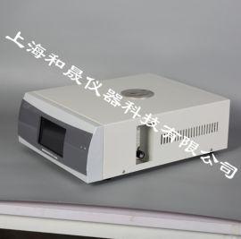 【差示掃描量熱儀】藥品熔點儀乙基纖維素玻璃化轉變溫度廠家供應