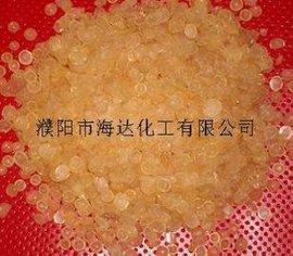 C5/C9共聚石油树脂(HDT100)