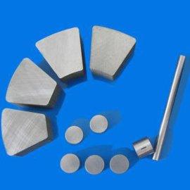 铝镍钴磁铁(AlNiCo5,AlNiCo8)
