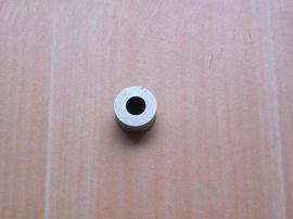 铝镍钴圆环磁铁