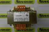 FR78B-400230 NORATEL變壓器SUL120B-460230  SUL120B-400230