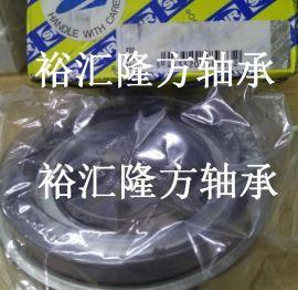 高清实拍 SNR XGB40900P 汽车轮毂轴承 XGB 40900 P 原装**