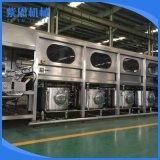 廠家直銷全自動灌裝生產線 桶裝水灌裝機 飲料灌裝機
