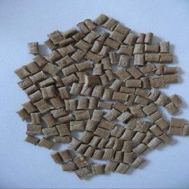 生产PPS塑料 耐高温 高刚性 高尺寸稳定性 耐磨 阻燃环保新材料