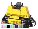 汽油抹光机 混凝土施工机械 生产大厂 山东路得威 RWMG248