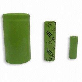 充电电池(AA)