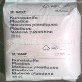 導熱塑膠材料PBT B4030G6 玻纖增強30%
