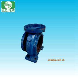 XA65水泵泵壳 离心泵泵壳配件单级离心泵泵配件