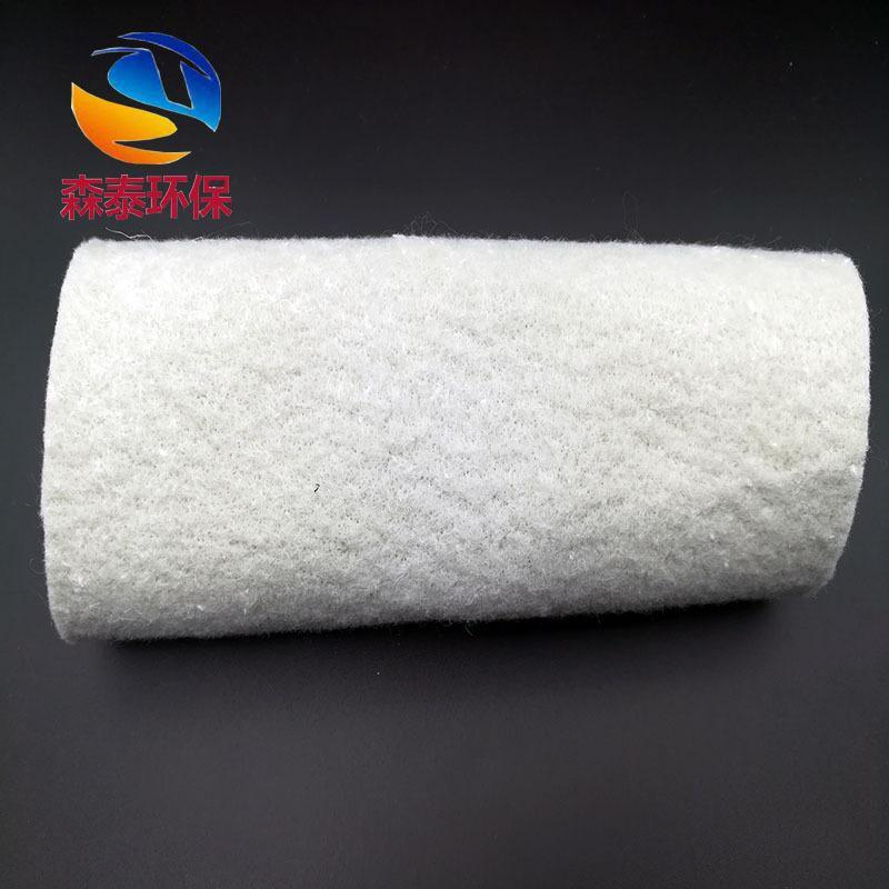 厂家供应土工布 优质土工布 防渗土工布 长丝土工布