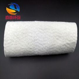 廠家供應土工布 優質土工布 防滲土工布 長絲土工布