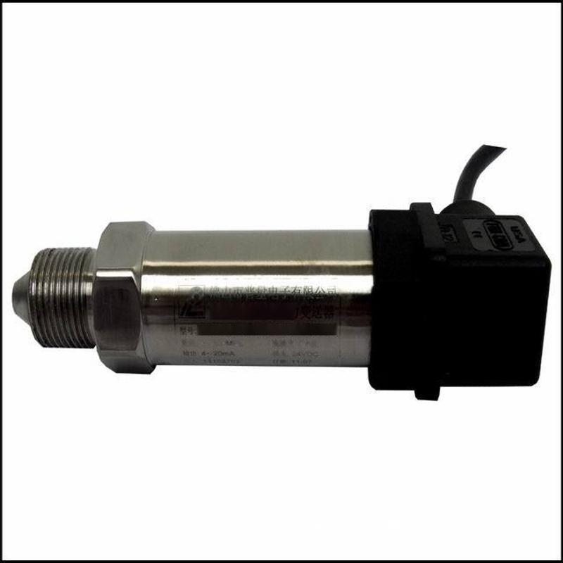 超高压压力变送器 超高压压力传感器**量程500MPa