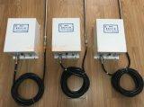 西安燃信熱能供應高能點火器,高能點火裝置