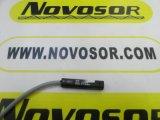 BINSACK感測器H15637