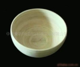 竹制沙拉碗(ESCO-AA-01)
