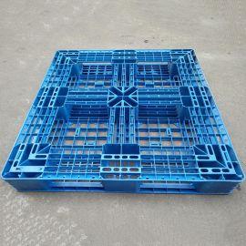 塑料托盘、塑料网格托盘、塑料田字托盘