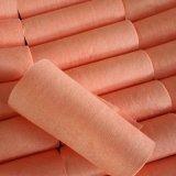 新价供应多种混纺水刺无纺布_定制多种材质混纺水刺布生产厂家