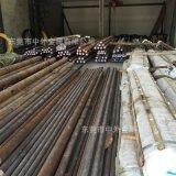 中外品牌高强度高韧性18Cr2Ni4W合金结构钢 18Cr2Ni4W渗碳圆钢