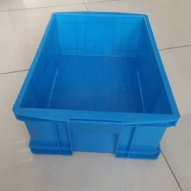 塑料周转箱 ,塑料箱 ,塑料包装箱
