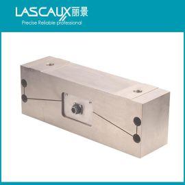 HPB水準張力感測器
