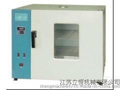 电热恒温干燥箱 热风循环烘箱